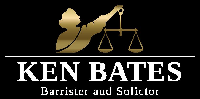 Ken Bates Criminal Lawyer Perth WA | Ken Bates Legal
